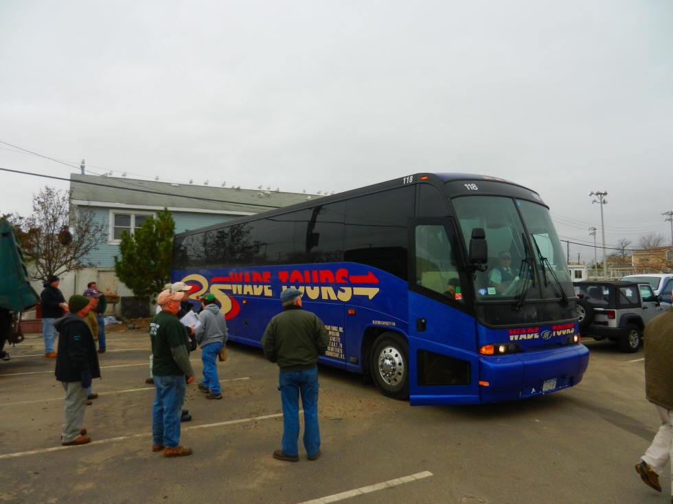 DSCN2552