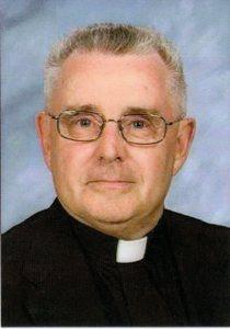 Fr. Shaw 2